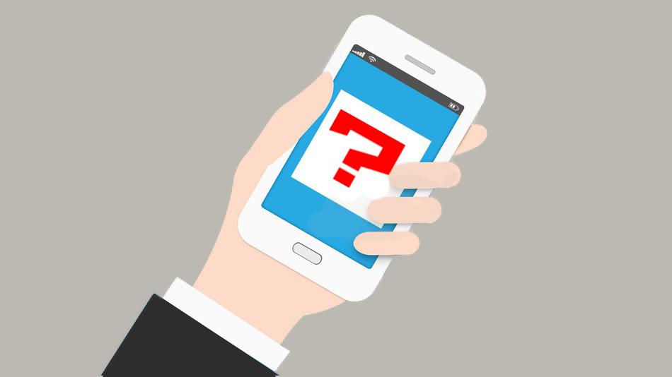 Кому нужны сервисы СМС-рассылок?